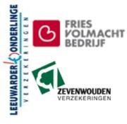 Fusiepartners lanceren Friese schadeverzekeraar