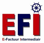 Facturatiesysteem EFI bij Nationale Hypotheekbond