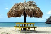 'Informatievergaring Caribisch intermediair kan beter'