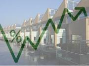 Rabobank en ING verliezen terrein in hypotheken