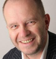 Van Koesveld neemt hypotheekcongres op de korrel