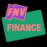 FNV bekommert zich om werknemers SNS Reaal