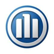 Allianz integreert activiteiten BeNeLux