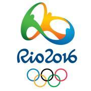 Delta Lloyd ook bij Rio 2016 hoofdsponsor Watersportverbond