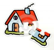Consument moet weinig hebben van annuïteitenhypotheek