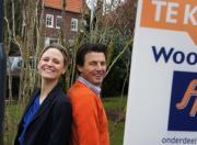 Cardif wijst bestaande hypotheekklanten op woonlastenpolis