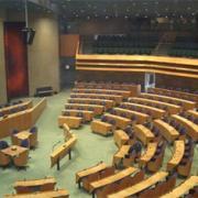"""Commissie Van Dijkhuizen: """"Verplicht aflossen niet fiscaal"""""""