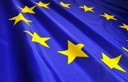 Commissie: Nederland discrimineert gepensioneerden in buitenland