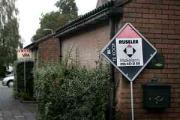 'Waak voor verlopen avp-dekking onverkocht huis'