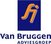 Uitstel van betaling voor Van Bruggen Adviesgroep Hoofddorp