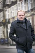 Focwa-voorman zoekt samenwerking met verzekeraars