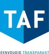 TAF biedt uitvaartverzekering zonder acceptatie