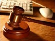 Expertisebranche niet blij met uitkomsten online veiling ASR