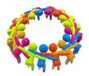 Tussenpersonen richten coöperatie op
