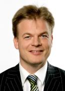 CDA positief over handhaving omkeerregeling pensioenen