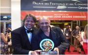 Internationale erkenning voor Dela-campagne