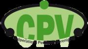 CPV opent aanval op pensioenuitvoerders