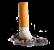 Zorg en Welzijn sluit deuren voor tabak