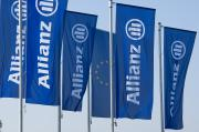 Stichting claimt schade beleggingspolis bij Allianz