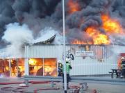VNAB pleit voor uitstel nieuwe regeling Brandregres