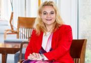 Inlooprisico WGA-flex: 'We moeten niet te vroeg juichen'