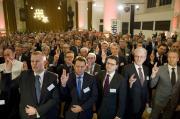 Bijna 500 Adfiz-leden leggen eed af