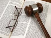 Ex-directieleden ING vangen bot in zaak pensioenindexatie