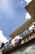 SNS-winkels gaan ook Woonfonds verkopen