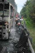 Reaal en Delta Lloyd moeten uitbranden niet-gemelde bus toch vergoeden