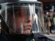 Europese bedrijven slecht voorbereid op terrorisme en politiek geweld