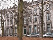Aegon en Stichting Koersplan bespreken Hoge Raad-arrest