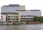 Delta Lloyd schroeft tarieven Persoonlijk Pensioen Plan omlaag