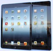Unigarant deelt iPads uit bij digitaliseringsactie