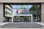 Resultaten ASR blijven achter bij 2010