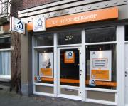 Welke wil Hypotheekshop overnemen