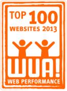 Websites uitvaartverzekeraars scoren goed