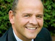 Bas Hoogland: 'Mijn advies aan verzekeraars is: Neem andere mensen aan'