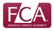 Britse Financial Conduct Authority ziet nog pogingen om provisieverbod te omzeilen