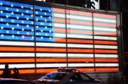 Verzekeren in VS moeilijker dan gedacht