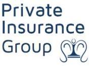 Vier kantoren bundelen krachten in Private Insurance Group
