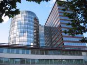 Scherper toezicht op operationele risico's verzekeraars