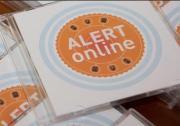 Verbond neemt deel aan campagne Alert Online