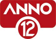 ANNO12 beraadt zich over de toekomst