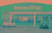 Provisiedebat: 'Advies toegankelijk maken via geldwinkels'