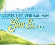 Dela start 'JullieVerhaal' op Facebook