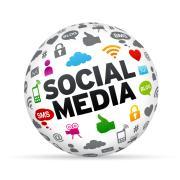 Verzekeraars nog terughoudend met social media