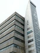Dela zet promotie CoöperatiespaarPlan on hold