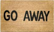 Niet verzekerde notarissen krijgen tuchtklacht en schorsing aan de broek