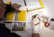 Intermediair actiever bezig met zorgverzekering