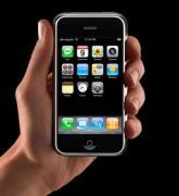 Ziekmeldingen via iPhone bij Goudse